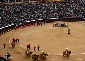 Conozca en exclusiva las enmiendas de los aficionados para regenerar la Fiesta, todas rechazadas por los profesionales