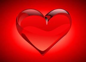 Los planes preferidos por los españoles para San Valentín