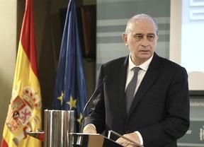 Interior ningunea el comunicado de presos de ETA y tacha de