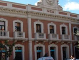 Fomento adjudica el proyecto de la Red Arterial Ferroviaria de Murcia