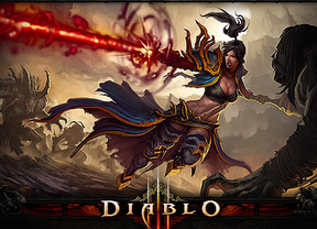 Blizzard responde a los usuarios de 'Diablo III' con nuevas actualizaciones