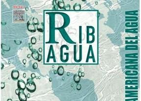 Fundación Aquae apoya la edición de Ribagua, la revista Iberoamericana del agua
