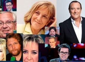 El veredicto de las tertulias: a Rajoy le castiga hasta su propio electorado