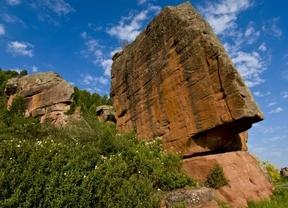 Castilla-La Mancha, nominada a los 'Premios Red Natura 2000'
