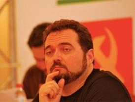 Ledezma promete restaurar libertad de prensa