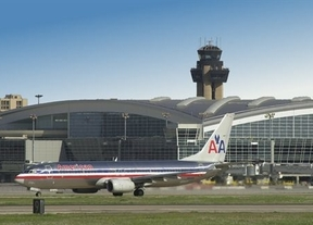 La fusión de American Airlines y US Airways crea la mayor aerolínea del mundo