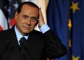 Sigue el acoso a Italia, con la prima de riesgo en el abismo de los 500 puntos básicos