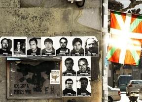¿Qué hacer con los presos de ETA?: llega el nuevo desafío político en plena precampaña