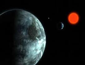 Invitan a Científicos del mundo a buscar exoplanetas