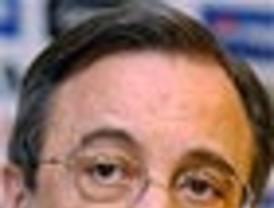 Salgado intentará convencer a los partidos de las bondades del 'sudoku' de la financiación autonómica