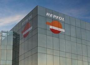 Repsol vende activos en Chile y logra plusvalías de 138 millones