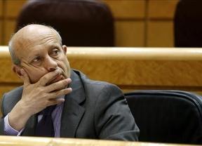 Wert llama mentirosos a los rectores por sus quejas sobre los recortes