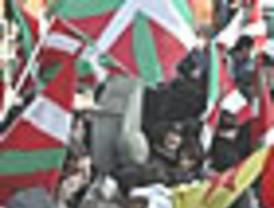 Arenas remitirá a Griñán en septiembre las alternativas para los Presupuestos de 2011