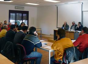 ASAJA propone que Castilla-La Mancha