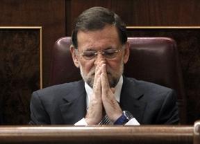 Malas noticias para Rajoy: la estimación de voto del PP baja 15 puntos en un año