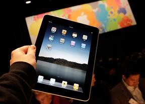 Se mantienen las iPads 'gratis' incluso con la nueva política de Vodafone