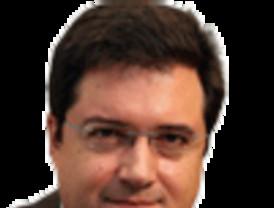 Conde-Pumpido: La ciberdemocracia,
