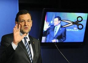 Llega la enésima oleada de recortes en la España de los jirones: se teme lo peor