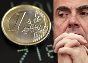 La deuda pública alcanza los 1.040 billones de euros y ya ronda el 98,3% del PIB