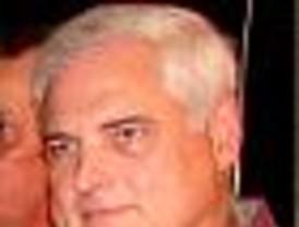 Conde-Pumpido cree que incluso se ha hecho demasiado en contra de ANV