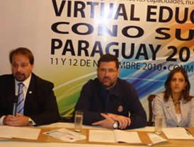 Foro Iberoamericano analiza avances informáticos