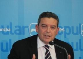 FEMP: 'No tiene por qué desaparecer ningún ayuntamiento de la región'