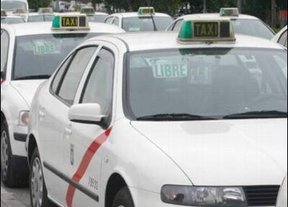 Coger un taxi en San Sebastián es un 132% más caro que hacerlo en Lanzarote