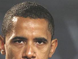 Estados Unidos deja de mirar a Obama; mira a la derecha