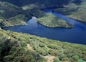 El Gobierno se hace ecologista: el Consejo de Ministros apuesta por una nueva ley de Parques Naturales
