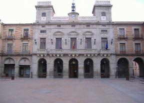 El Pleno del Ayuntamiento de Ávila aprueba una declaración que exige a Nissan mantener los empleos