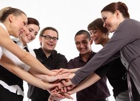 'Emprendedores 2020' asistirá al II Foro Ayuda a Emprender en Madrid