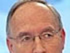 Micheletti rechaza restituir a Zelaya