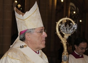 El arzobispo de Toledo califica Halloween de