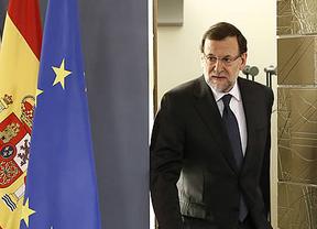 Alemania echa un cable a Rajoy: