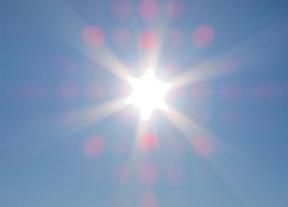 Llega el invento del verano: ventanas que dejan pasar el aire pero no el sonido