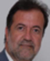 Chacón: cuanto menos catalana, ¿mejor?