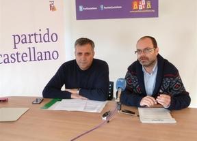 Piden la dimisión de los subdelegados de Cuenca y Guadalajara tras el 'error' en las papeletas de Primavera Europea