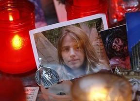 Caso Marta del Castillo: el 'Cuco' se niega a pagar la indemnicación de la búsqueda del cuerpo