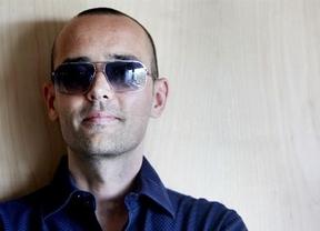 Risto Mejide ya tiene nueva casa: Atresmedia