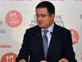 No habrá alianza PAN-PRD en Nayarit y Coahuila; fracasa negociación