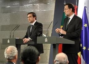 Rajoy rechaza tocar la reforma laboral 'ni en una ni en otra dirección'