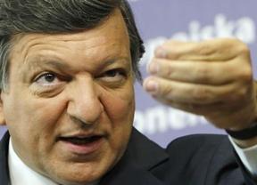 Bruselas no tiene suficiente: pide a España más ajustes en el presupuesto de 2014