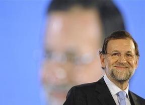 Rajoy acepta recomendaciones: ¿dividir el ministerio de Economía y Hacienda?