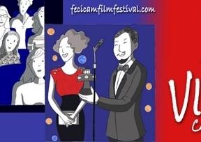 Más de 330 obras aspiran a ganar alguno de los premios de la sexta edición de FECICAM