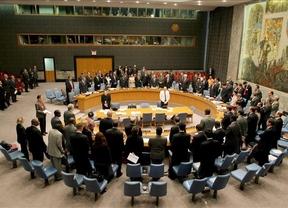El Consejo de Seguridad de la ONU se reúne de urgencia para abordar la crisis de Yemen
