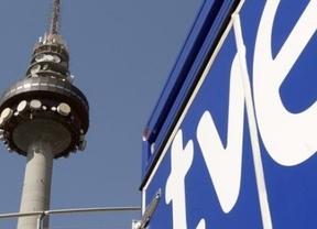 Los anunciantes quieren que la publicidad vuelva a TVE