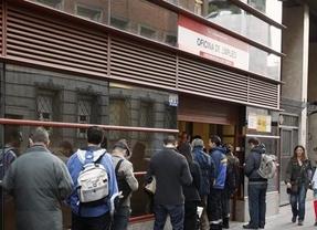 A Bruselas no le gustan las nuevas exigencias para cobrar la renta de inserción