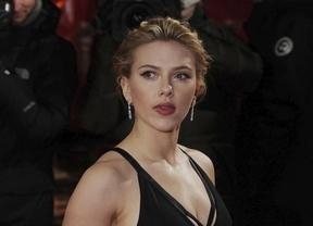 Scarlett Johansson rememorará el rodaje de 'Psicosis' en 'Making of Psycho'