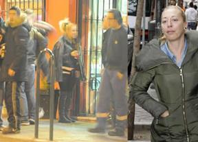 Europa Press asegura que amigos de Belén Esteban pegaron a uno de sus fotógrafos