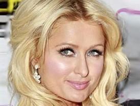 Fiscal que acusó a Paris Hilton fue detenido por posesión de drogas